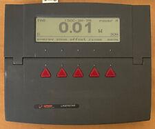 Ophir Newportmks Laserstar Laser Power Meter Double Head Interface