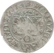Gft. Öttingen, Batzen 1521, Schulten 2596
