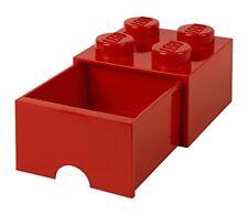 Contenitori e scatole Lego per la casa senza inserzione bundle