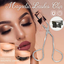 Magnetic Lashes Clip Eyelashes 8D Applicator Clip Magnetic Eyelash Curler