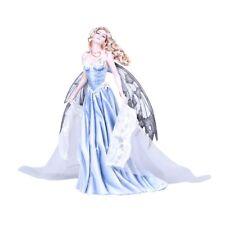 Last Light Fairy Figurine Faery Figure Nene Thomas faerie angel statue