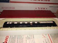 Rivarossi Ho 2459 VSOE Inc Orient Express CIWL  Car No 3674 NOS RARE