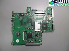 Motherboard / Placa base Acer Aspire 3610 Travelmate 2410  P/N: 48.4E101.011