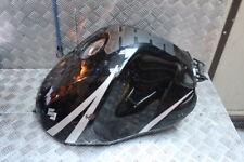 Suzuki GSXR 1000 K3 K4 Black Fuel/Petrol/Gas tank 03 04 2003 2004 GSXR1000K4
