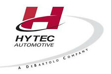 Engine Water Pump Hytec 335016