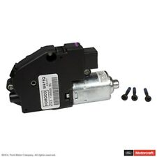 Motorcraft Sunroof Motor New Ford Edge Lincoln MKX MKT 2010-2018 MM-1116