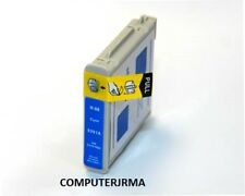 LOTE HP 88 (2 Cyan)(1 MAGENTA)(1 YELLOW) Compatible Ink Cartridge - 9391A