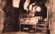 Pompei, Novi scavi, Criptoportico, ca. 30er Jahre