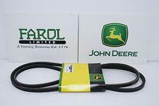 Genuine John Deere Gator Water Pump Belt MIU800679 XUV 855D