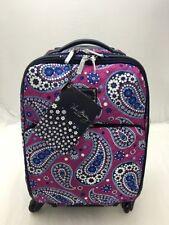 abc4967ead Vera Bradley Suitcases