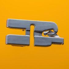Rollsäumer IDT 2,5 mm für Pfaff Nähmaschinen