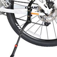 MTB Fahrrad Hinterbau Halter Ständer Seitenständer Fahrradständer 24''-29'' Zoll