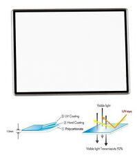 Promaster SystemPRO Hard LCD Screen Protector - 3'' #3875