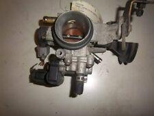 Drosselklappe 89452-52010 Toyota YARIS (_CP10) 1.0 16V 50kw bj 1999