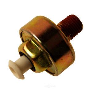Ignition Knock (Detonation) Sensor WD Express 802 20013 800