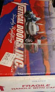 Vertical Doors - Vertical Lambo Door Kit For Pontiac Solstice 2006-10