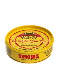 SIMONIZ® ORIGINAL PASTE WAX