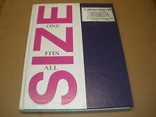 1991 Campbell Hall School north hollywood ca YEARBOOK