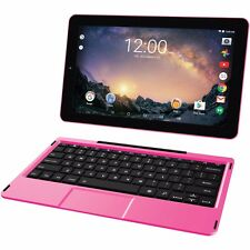 """RCA Galileo Pro 11.5"""" 32GB Tablet with Keyboard Android 6.0Marshmalow"""