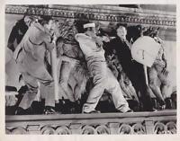 """J.Hutton,J.Weston,S.McQueen in """"The Honeymoon Machine"""" 1961 Vintage Movie Still"""