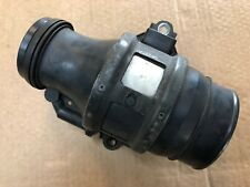 MAZDA RX7 FC S5 TURBO II AIR FLOW METER AFM - JIMMYS