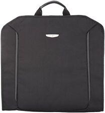 Samsonite Porta Abiti X'blade 2.0 Garment Sleeve 10 liters Nero (black) 57796...