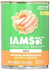 Iams Dog Food 13.2 OZ (pk of 24)