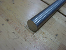 """O1 01 Tool Steel 0.094"""" thru 2.775"""" round SOLD BY INCH various sizes MAKE OFFER"""