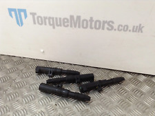 Renault Megane 3 III RS Coil packs x4