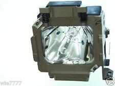 EPSON ELPLP17 Projector Lamp with OEM Original Philips UHP bulb inside