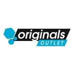 originals-outlet