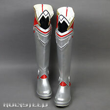 Pendulum むら�� ��� Cosplay Shoes Boots
