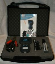 Adiator CLT1 Test Tool For Externally Controlled Compressors