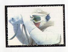 figurina - STAR WARS 1996 PANINI - numero 49