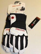 NWT Men's Marmot Cataclysm Undercuff Gloves - #15360 - XS - $100