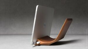 Yohann P1 Walnut Stand For iPad Pro 12.9 And Apple Pencil -  Rare