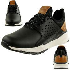 LED Herren Sneaker Skechers GPS günstig kaufen | eBay oLlr1