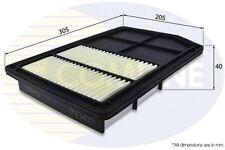 Comline Filtro de aire EAF925-Totalmente Nuevo-Original