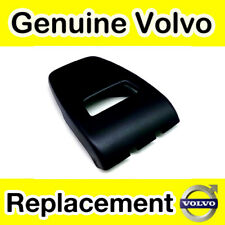 Genuine Volvo XC60, V60, V70, XC70, XC60 (11-) Rear Headrest Cover