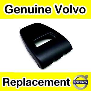 Genuine Volvo XC60, V60, V70, XC70, XC60 (11-) Rear Headrest Cover