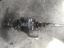 TOYOTA COROLLA VERSO 2.2 DCAT T180 ELECTRIC POWER STEERING COLUMN