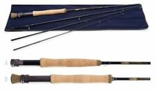 Temple Fork Outfitters CLOUSER 9' 10wt 4pc Fly Rod - NEW - Free Shipping