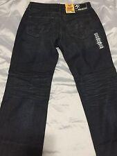 NEW Big Star Men's Eco Friendly Pioneer Bootcut Straight Denim Jeans Pants SZ 38
