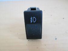 Schalter Nebelscheinwerfer  4D0941535 Audi A4 (B5)  Bj.94-01