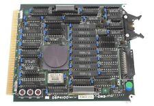 MTT DSP32C ACCELERATOR BOARD DSP4100 REV. A1, KDN043276