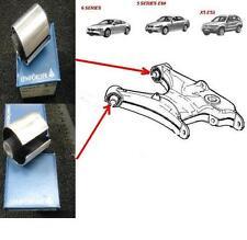 BMW 5 SER E60 E63 E63 X5 E53 6 SER E65 E66 REAR AXLE TRAILING SWINGING ARM BUSH