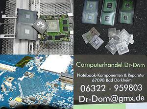 Reparatur Mainboard ACER Aspire V17 Nitro VN7 VN7-791G VN7-792G POSEIDON NEWGATE