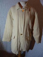 Superbe manteau de la marque Guy Laroche Fourrures