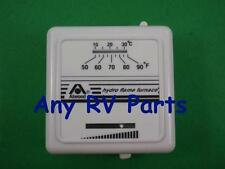 Atwood 38453 Hydro Flame RV Furnace Wall Thermostat