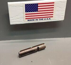 /DRILL BITS Drill, Masonry Stanley sta58004-qz Drill Bit/